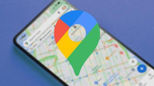 Google Maps, mai util ca niciodată: funcțiile care te ajută enorm, dar nu te-ai fi așteptat să vină vreodată