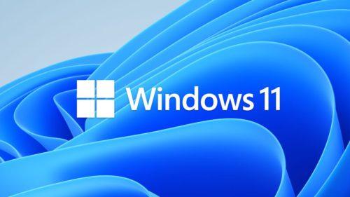 Ce ai nevoie ca să rulezi Windows 11: abia acum am aflat cerințele minime de sistem