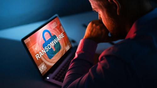 România, lider la malware: cum a ajuns în top 10 cu sistemele controlate de hackeri