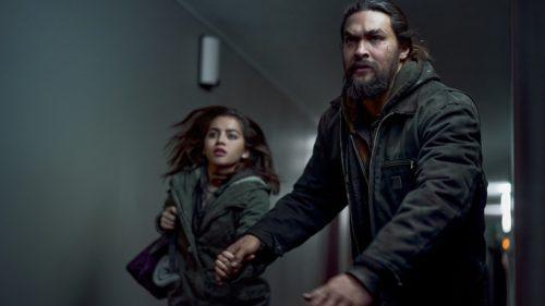 Top 10 Netflix: cele mai interesante filme și seriale lansate săptămâna asta
