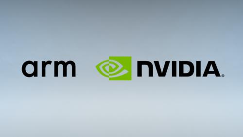 Tranzacția tech a anului, blocată: problema costisitoare pe care o au NVIDIA și ARM