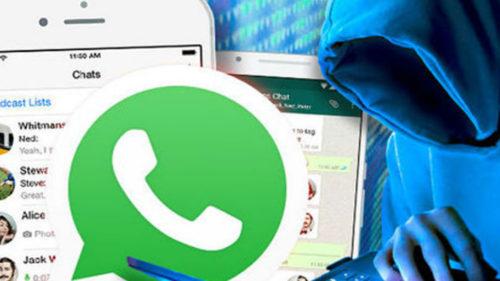 WhatsApp ți-a pus conversațiile în pericol: schimbarea de care aveai nevoie demult