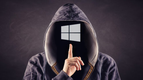"""Trucuri Windows 10: cum accesezi meniul secret, pentru profesioniști. De ce ți l-a """"ascuns"""" Microsoft"""
