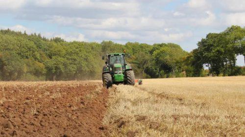 Ministrul Agriculturii trage semnalul de alarmă. Această resursă va fi o mare problemă