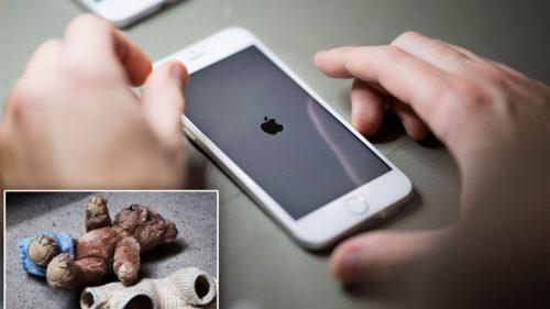 Decizia Apple în scandalul momentului: ce se va întâmpla, de fapt, cu fotografiile din telefonul tău