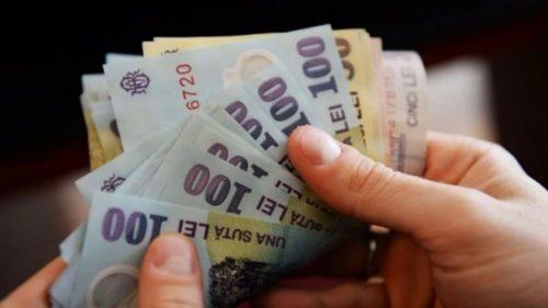 Care este județul din România unde salariile medii au crescut: ți-ai dori să locuiești acolo