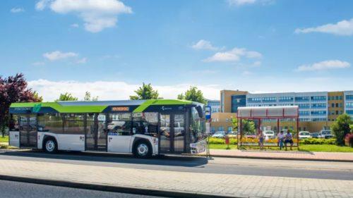 Cum poți obține transport gratuit prin oraș, oriunde te-ai duce