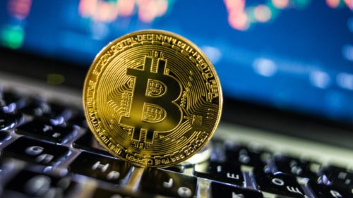 Încurajarea Bitcoin, de unde nu te aștepți: așa îți dai seama că nu mai are moarte