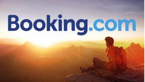 Booking.com, platforma de vacanțe amendată de ruși. De ce au făcut asta