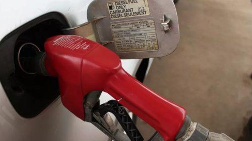 Toți șoferii trebuie să știe explicația: de ce îți consumă mașina mai multă benzină sau motorină decât trebuie