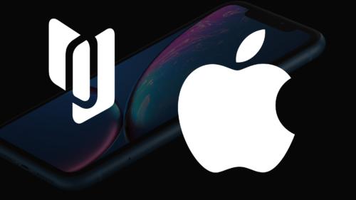 Decizia șocantă pe care a luat-o Apple în procesul cu compania care a creat replici iOS perfecte