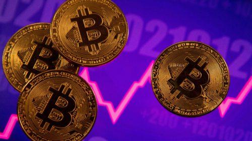 Criptomonedele, mai importante ca niciodată: câte băncii au ajuns să-și țină banii în Bitcoin