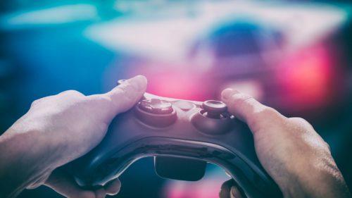 """Lovitură dură pentru industria jocurilor online. Autoritățile chineze le denumesc """"droguri electronice"""""""