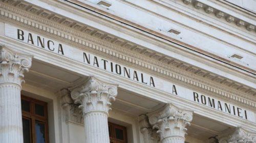Câți bani țin românii în bănci, de fapt. Acum putem vedea sumele