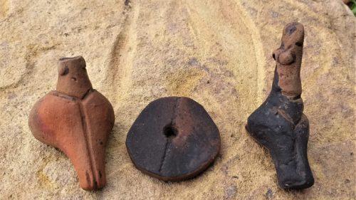 Descoperirea fascinantă de la Topolița: după 7000 de ani, era perfect conservată