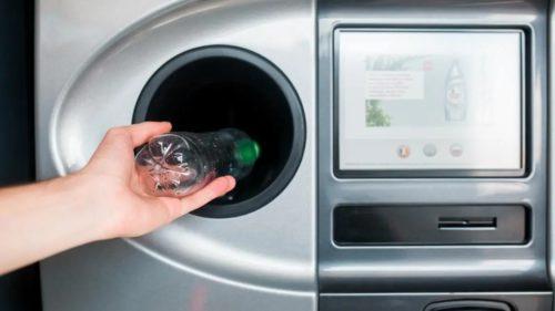 Nu mai arunca ambalajele: se dau bani, dacă reciclezi