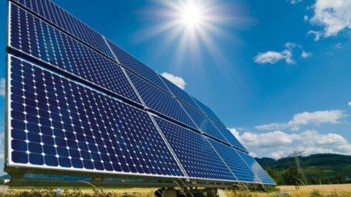 Ce se întâmplă cu energia solară în UE, de fapt. Nivelul atins este unul record