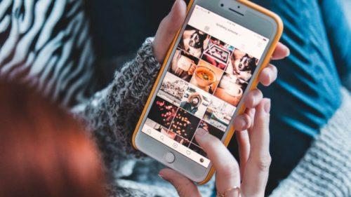 Apple îți scanează fotografiile de pe telefon: de ce va da naștere la un scandal monstru