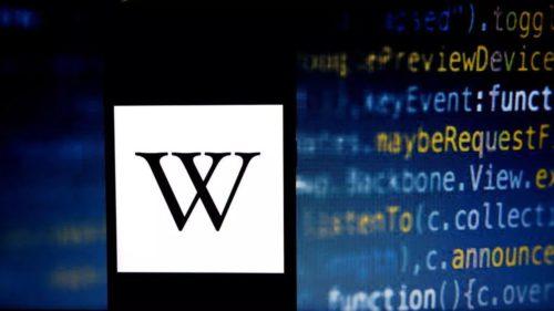 Wikipedia a fost compromisă: ce s-a întâmplat cu cea mai mare enciclopedie online