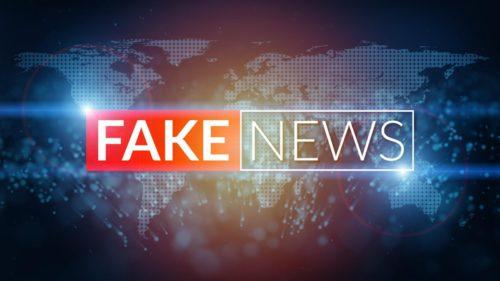 Dezinformarea din media, pedepsită: unde se penalizează fake news