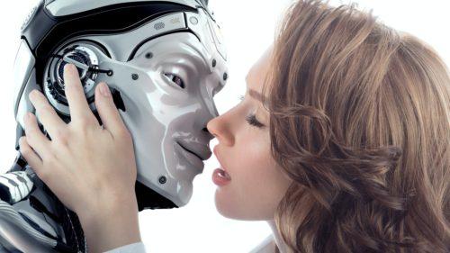 Tehnologia și viața personală: cum trăim, iubim în funcție de algoritmi