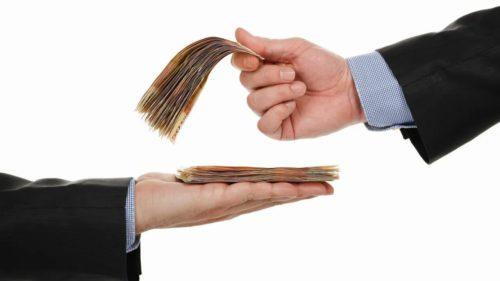 Una dintre companiile mari ale statului caută soluții de finanțare. Pentru ce are nevoie de bani