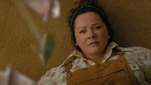 Netflix a publicat trailerul pentru The Starling, cu Melissa McCarthy în rol principal: când se lansează drama care te va impresiona