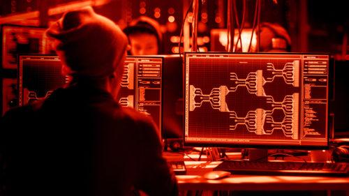 Hackingul, la ordinea zilei: de ce au explodat atacurile cibernetice în ultimul an, conform experților