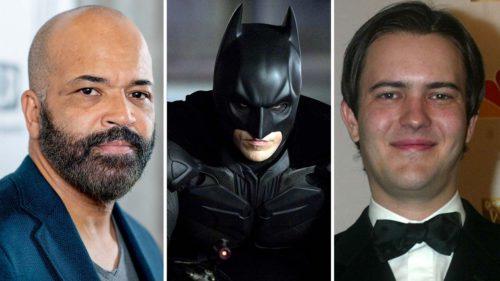 HBO Max, pariu uriaș pe podcast: cum își face intrarea cu Batman și ce-ți promite pe viitor