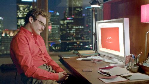 Impactul tehnologiei asupra relațiilor: cum îți afectează mediul virtual viața personală
