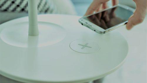 Când mobila devine inteligentă: de ce cred Ikea și alții că până și acest domeniu trebuie să fie smart