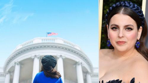 Impeachment, serialul care te ajută să vezi scandalul cu Bill Clinton și Monica Lewinsky prin alți ochi