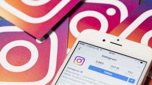 Instagram începe să lupte împotriva manifestărilor de ură din online: funcția care trebuia să existe de la început