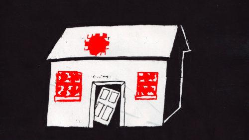 RCA la locuințe: asigurarea obligatorie pentru casă și apartament se schimbă peste noapte. Ce trebuie să știi