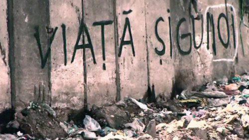 Mafia gunoiului din România. Acuzații și dezvăluiri fără precedent