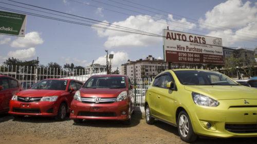 Fără mașină și cu banii luați: toți șoferii trebuie să știe ce se întâmplă cu autoturismele ridicate