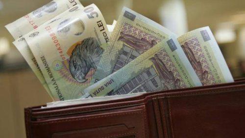 Dacă ai credit la bancă, trebuie să știi asta: ce se întâmplă cu dobânzile în România