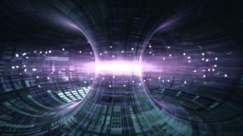"""Acest test de fuziune nucleară este """"un pas uriaș către Sfântul Graal al cercetării energetice"""""""