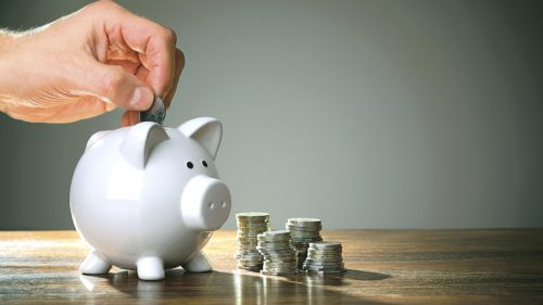 Fondurile de pensii private versus cele de stat. Care sunt mai căutate în România
