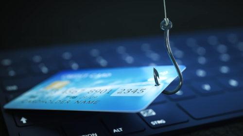 Noua păcăleală de pe OLX, la ce să fii atent ca să nu pierzi banii: este incredibil de ușor