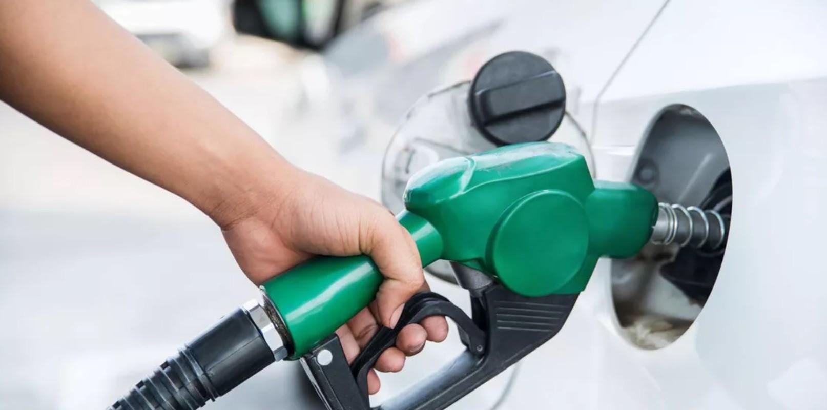 pret-petrol