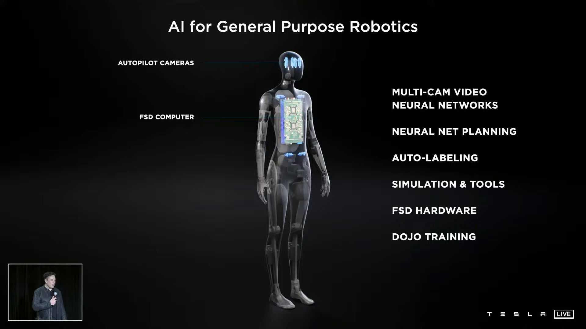 robot-umanoid-tesla