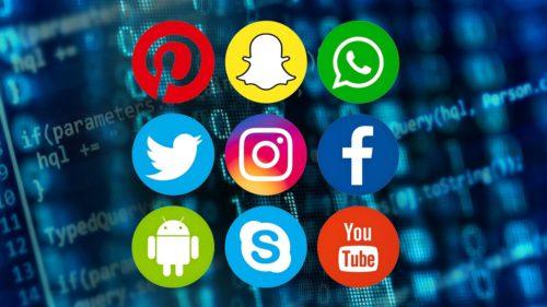 Rețele sociale, în pericol: de ce au fost amendate Facebook, Twitter și WhatsApp