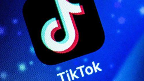 TikTok, actualizări de ultimă oră pentru toți utilizatorii. Ce e nou pe aplicație