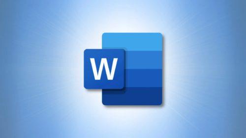 Trucuri Microsoft Word: cum folosești formule în tabele din Word, de parcă ai fi în Excel