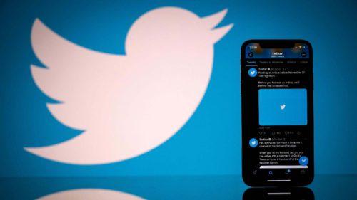 Twitter îți oferă mii de dolari dacă rezolvi această problemă: ce trebuie să faci
