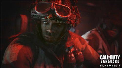 Ce trebuie să știi despre Call of Duty: Vanguard, cel mai nou joc