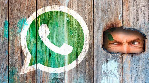 WhatsApp vine cu soluția salvatoare: opțiunea care ar fi trebuit să existe din prima zi