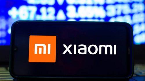 Schimbări masive anunțate de Xiaomi: ce se întâmplă cu brandul chinezesc