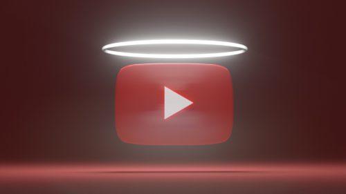 YouTube a șters 1 milion de videoclipuri: problema importantă pe care a rezolvat-o